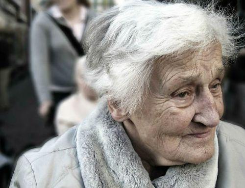 Número de pessoas com demência deve duplicar em todo o mundo até 2050