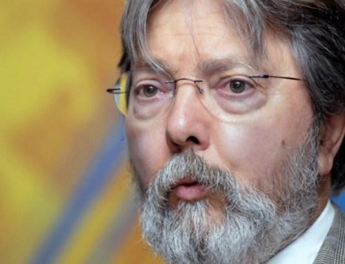 Covid-19 pode vir a ser erradicada, admite Francisco George