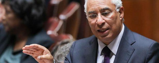 "António Costa chama ""cobardes"" a médicos, sindicatos exigem respeito"