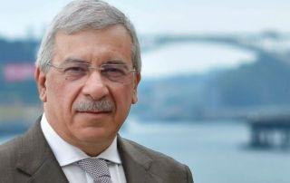 Dr. Joao Araujo Correia SPMI Medicina Interna