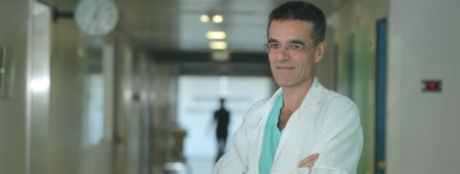 Tratamento com células T CAR triplica sobrevida em doentes com Linfoma não-Hodgkin de Células B
