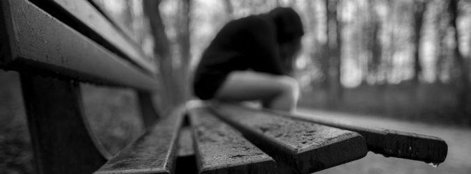 A cada dia, três suicídios em Portugal. Ministério da Saúde lança campanha de prevenção