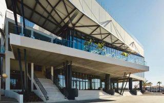 Centro-de-Congressos-Algarve