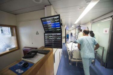 Receio de contágio compromete tratamentos de doentes em cuidados continuados