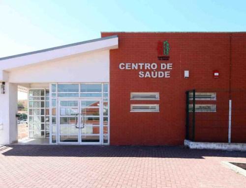 OM do Centro destaca exemplo do ACES do Baixo Mondego na resposta à pandemia