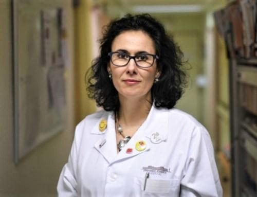 Pandemia provocou atraso de diagnósticos e tratamentos dos doentes com dor crónica