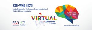 ESO-WSO Conference - Virtual @ Austria Center, Viena