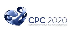 Congresso Português de Cardiologia 2020 - Virtual @ Centro de Cogressos do Algarve, Vilamoura