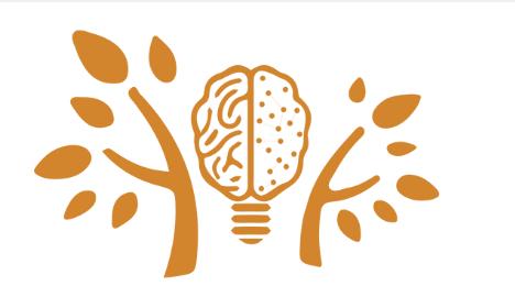 III Congresso Internacional de Geriatria e Saúde Mental
