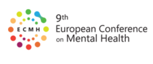 9th European Conference on Mental Health - Virtual @ Lisbon Marriott Hotel, Lisboa