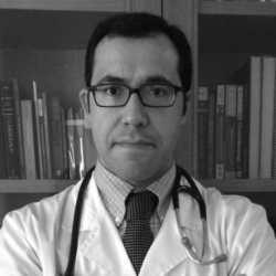 As doenças raras em Portugal e o papel da Medicina Interna