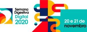Semana Digestiva 2020 @ Centro de Congressos do Algarve, Vilamoura