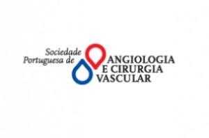 20º Congresso da SPACV - Sociedade Portuguesa de Angiologia e Cirurgia Vascular @ Centro de Congressos da Alfàndega do Porto