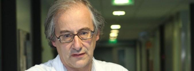 Covid-19 deixa sequelas. São João quer fazer estudo com doentes recuperados