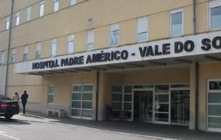 hospital de penafiel