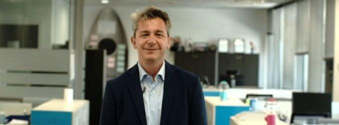 """""""AbbVie continuará a investir em novas áreas enquanto persistirem necessidades médicas"""""""