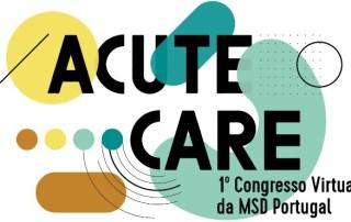 Congresso Virtual Acute Care