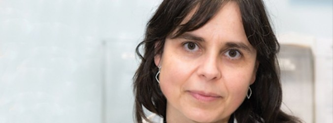 """""""Infeção por HPV tem um papel relevante no cancro cutâneo não melanoma"""""""