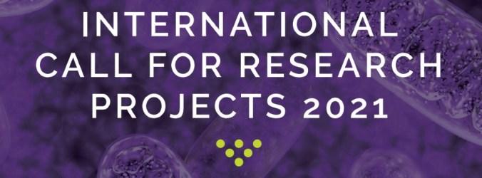 Investigação da microbiota: abertas candidaturas às Bolsas da Biocodex