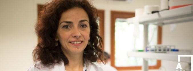 Investigadores criam biossensores para deteção precoce do Alzheimer