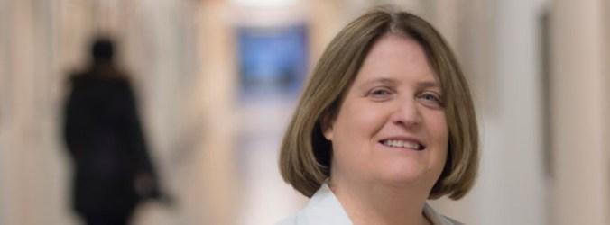 Cancro do Pâncreas: Olaparib é eficaz em doentes com mutação de gene BRCA1/BRCA2