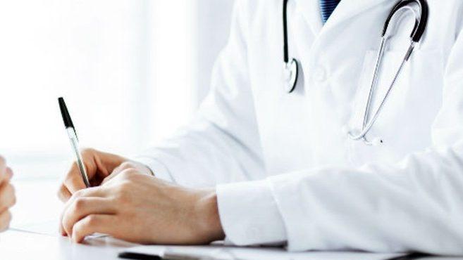 juntas medicas