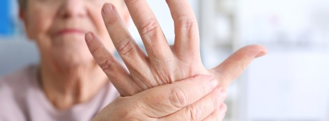 Centro Hospitalar do Tâmega e Sousa estreia consulta de artrite reumatoide