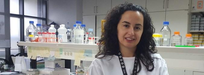 UMinho investiga novos fármacos e dispositivos para reduzir mortes por malária