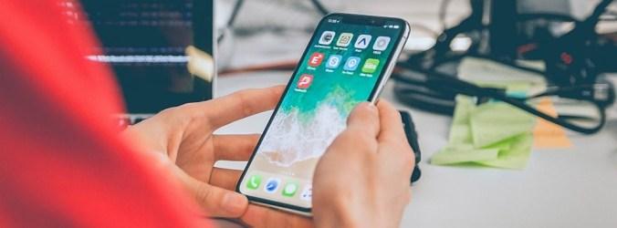 Aplicação para smartphones pode ajudar a detetar a diabetes