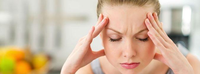 Síndrome de fadiga crónica pode ser um efeito de longo prazo da Covid-19