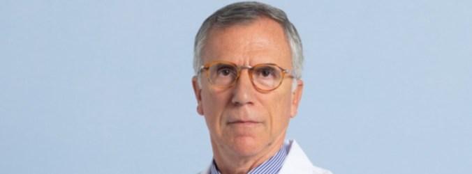 Inovação tecnológica para tratamento de litíase renal chega a Portugal