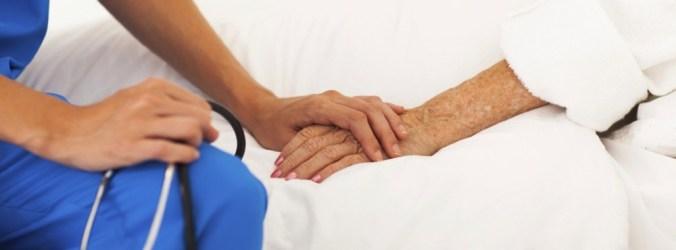 Consulta de Fragilidade do CHUC é distinguida por prevenir fraturas em idosos