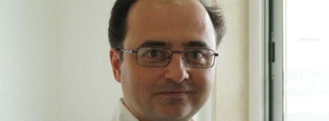 Carcinoma Urotelial: Biomarcadores e novas terapêuticas dirigidas são futuro no tratamento
