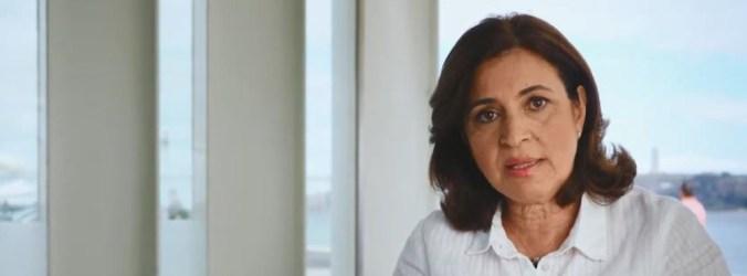 Vídeo. Linfoma não Hodgkin: Hematologista explica sintomas, diagnóstico e tratamento