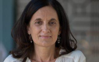 Prof Fernanda Rodrigues pediatria programa nacional de vacinacao