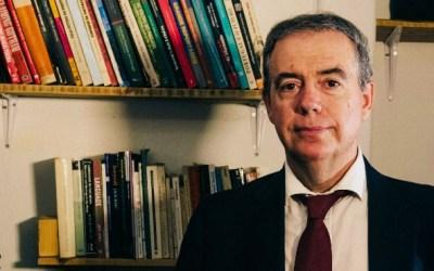 Consultas de psiquiatria aumentaram em Portugal, ao contrário de outros países