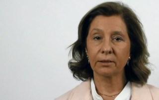 Regina Ribeiras vacinar doentes cardiacos