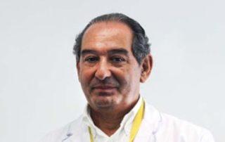 Dr. Jorge Polónia, reações adversas