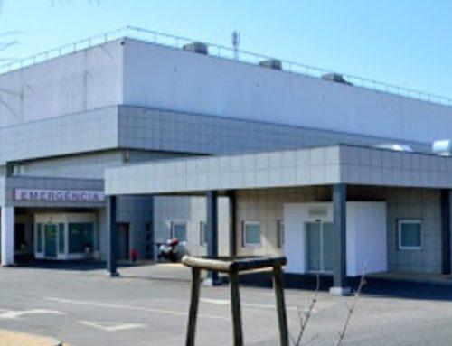 Hospital do Litoral Alentejano vai ampliar serviço de medicina intensiva