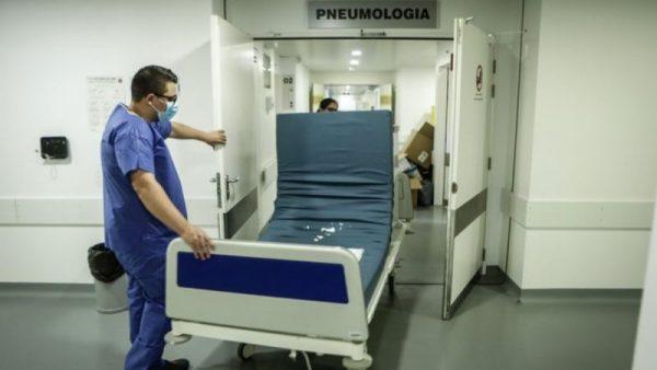 hospitais privados