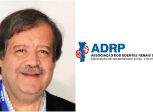 ADRP - Fernando Jorge pinto