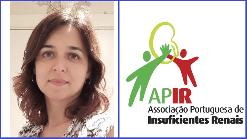 Marta Campos - APIR