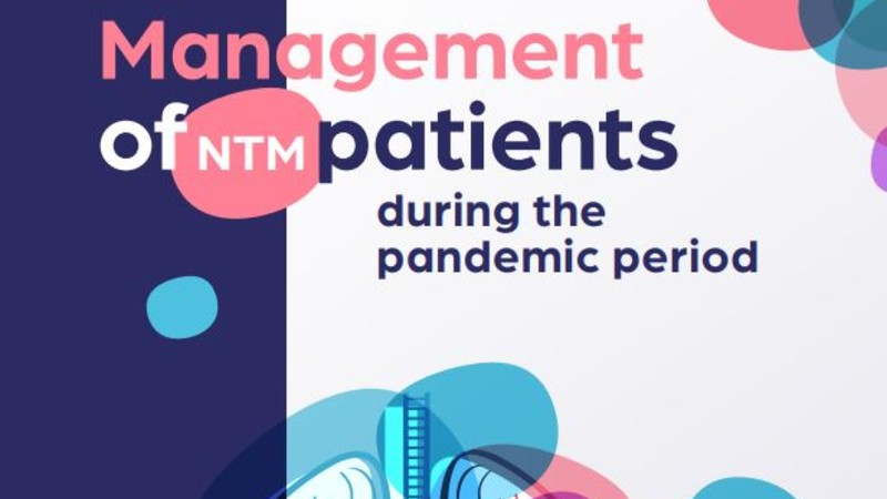 Management of NTM Patients during pandemic period