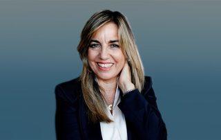 Ginecologista Maria do Ceu Santos