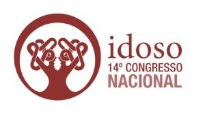 14º Congresso Nacional do Idoso @ Centro de Congressos do Sheraton Porto Hotel