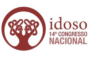 14º Congresso Nacional do Idoso