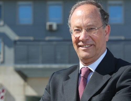 """SPEDM alerta para os impactos dos """"disruptores endócrinos"""" na saúde"""