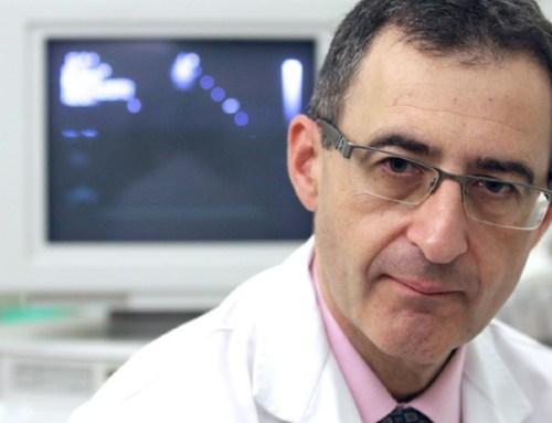 Primeiro transplante de coração em bebé com sangue incompatível realizado em Espanha