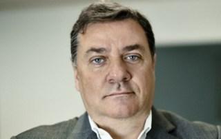 Luís Cunha Miranda