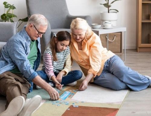 Condições de habitação influenciam a saúde mental das famílias